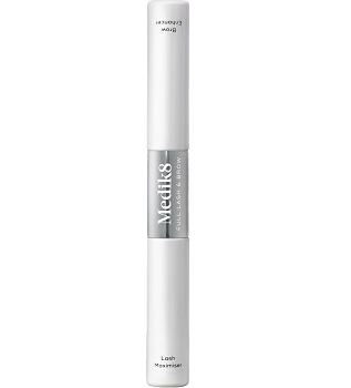 Medik8 Full Lash & Brow Duo-serum