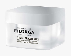 FILORGA: Time Filler Mat